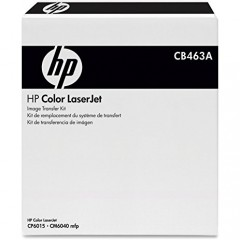 Kit transfer color HP LaserJet CB463A ORIGINAL 150000 pagini