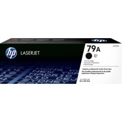 Cartus toner original HP CF279A
