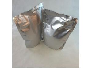 Toner de refill HP MPT4 UNIVERSAL 1000g Negru