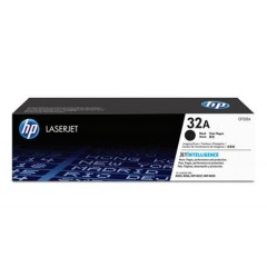 Unitate de cilindru originala HP 32A Black (CF232A)