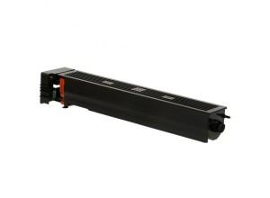 Cartus toner original Konica-Minolta TN-711K A3VU150 Black 47200 pagini