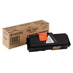 Cartus toner original Kyocera TK160