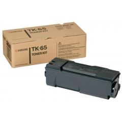 Cartus toner original Kyocera Tk-65