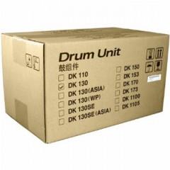 Drum unit original Kyocera DK-130