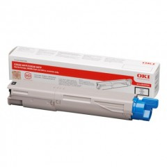 Cartus toner original OKI 43459324