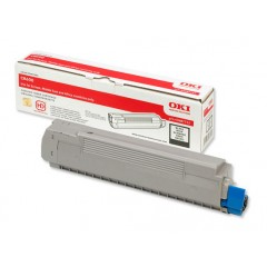 Cartus toner original OKI 43487712