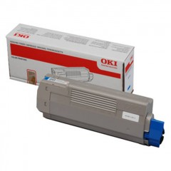 Cartus toner original OKI 44059167