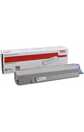 Cartus toner original OKI 44059168