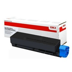 Cartus toner original OKI 45807102