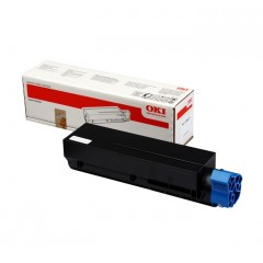 Cartus toner original OKI 45807106