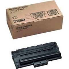 Cartus toner original Ricoh 430475 (Type 1275)