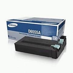 Cartus toner original Samsung SCX-D6555A