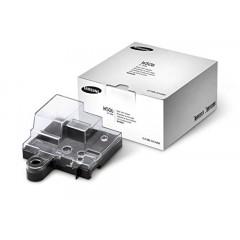 Recipient toner uzat Samsung CLT-W506/SEE