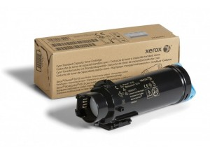 Cartus toner original Xerox 106R04349 2-pack