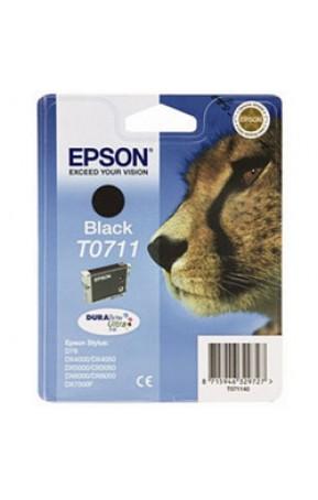 Cartus cerneala original Epson C13T07114010