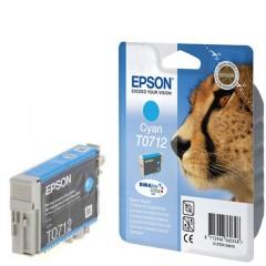 Cartus cerneala original Epson C13T07124010