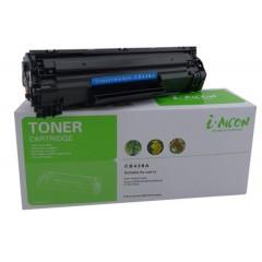 Cartus toner compatibil i-Aicon H-CB435A CB436A CE285A