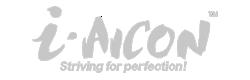 i-Aicon