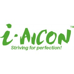 Ribbon compatibil i-Aicon E-ERC27