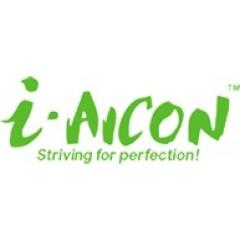Ribbon compatibil i-Aicon pentru  Epson LX350
