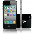 Apple iPhone 4S 16GB 3.5 inch black