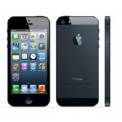 Apple iPhone 5 16GB 4 inch black