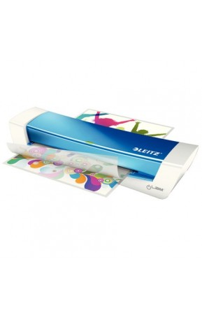 Laminator A4 iLam Home Office Leitz