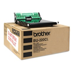 Cartus toner original Brother BU220CL