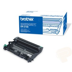 Cartus toner original Brother DR2100