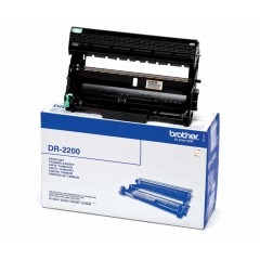 Cartus toner original Brother DR2200