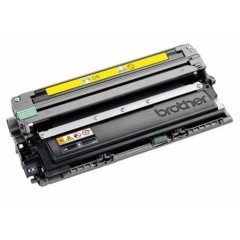 Cartus toner original Brother DR230CL