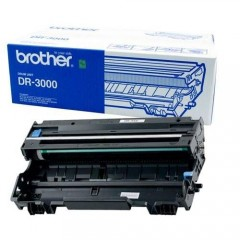 Cartus toner original Brother DR3000YJ1