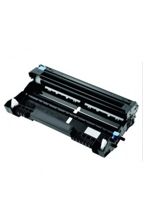 Cartus toner original Brother DR3100