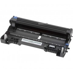 Cartus toner original Brother DR3200