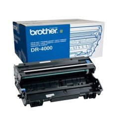 Cartus toner original Brother DR4000