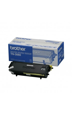Cartus toner original Brother TN3060