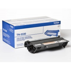 Cartus toner original Brother TN3330