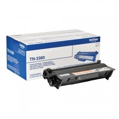 Cartus toner original Brother TN3380