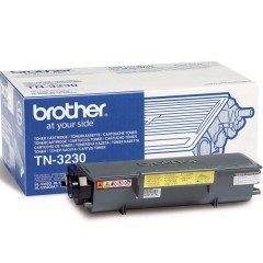 Cartus toner original Brother TN3230