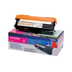 Cartus toner original Brother TN325M