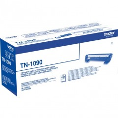 Cartus toner original Brother TN1090