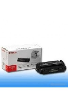 Cartus toner original Canon GP160