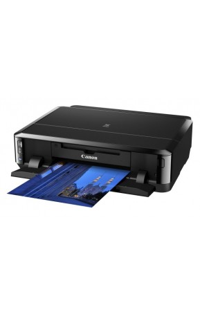 Imprimanta inkjet color Canon PIXMA iP7250