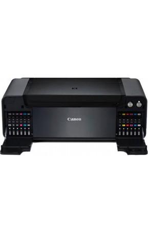 Imprimanta foto color Canon PIXMA PRO-1