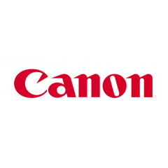 Cartuse toner compatibile Canon