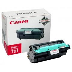 Unitate de cilindru originala Canon EP-701