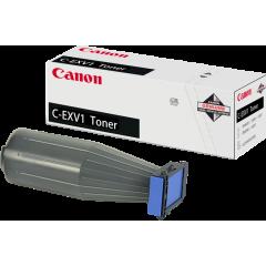 Cartus toner original Canon C-EXV1
