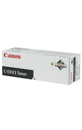 Cartus toner original Canon C-EXV3