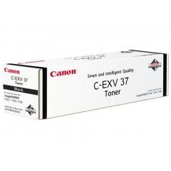 Cartus toner original Canon C-EXV37