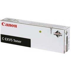 Cartus toner original Canon C-EXV5